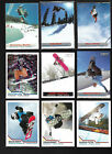 Shaun White Cards and Autographed Memorabilia Guide 16
