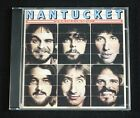 Nantucket - Your Face Or Mine? CD  Wounded Bird Records WOU 6023 Sealed NEW!