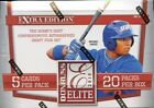 Top 50 First Day Sales: 2010 Donruss Elite 13