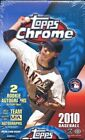 2010 Topps Chrome Baseball Review 27
