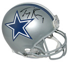 Tony Romo Football Cards, Rookie Cards and Autographed Memorabilia Guide 73
