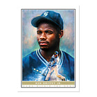 2020 Topps Game Within the Game Baseball Cards - Card #3 Griffey 16