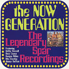 The Legendary Spar Recordings (CD) by the Now Generation Jimmy  Buffett Seal AOB