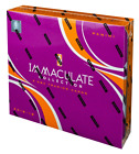 RED HOT! FACTORY SEALED NBA 2018-19 PANINI IMMACULATE BASKETBALL HOBBY BOX