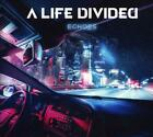 A LIFE DIVIDED - ECHOES USED - VERY GOOD CD