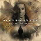 Scott Stapp - The Space Between th - ID4z - CD - New