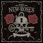 The New Roses - Dead Mans Voice - ID4z - CD - New