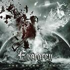 Evergrey - The Storm Within - ID72z - CD - New
