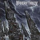 Misery Index - Rituals Of Power - ID72z - CD - New