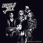 Travelin Jack - Commencing Countdown - ID72z - CD - New
