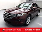 2012 Honda Crosstour EX-L Texas below $2100 dollars