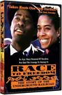 Race to Freedom [Import]