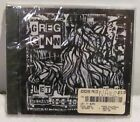 Greg Ginn-Let It Burn (Because I Don't Live There Anymore) CD, 1994 New