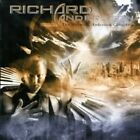 RICHARD ANDERSSON - The Ultimate Collection +2 Bonus tracks
