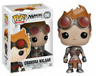Ultimate Funko Pop Magic the Gathering Figures Checklist and Gallery 12