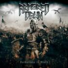 ARMORED DAWN: BARBARIANS IN BLACK {CD}