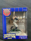 *FACTORY SEALED* 1997 STARTING LINEUP ~ BABE RUTH ~ STADIUM STARS (Vintage Toys)