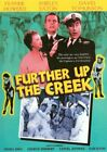 Further Up the Creek [Import]
