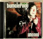 Bumblefoot -Uncool CD -2002 (Alternative Rock/Ron Thal/Guns N Roses)