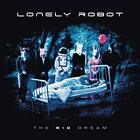 Lonely Robot - The Big Dream - ID4z - CD - New