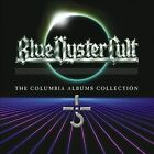 BLUE OYSTER CULT - The Columbia Albums Collection - CD Box Set