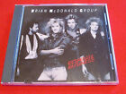 BRIAN MCDONALD GROUP - DESPERATE BUSINESS - NEW CD