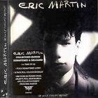 ERIC MARTIN - I'M ONLY FOOLING MYSELF - ROCK CANDY REMASTERED EDITION - CD
