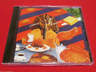 HEAD EAST - A Different Kind Of Crazy - NEW IMPORT CD