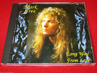 MARK FREE - LONG WAY FROM LOVE - NEW CD / KING KOBRA / MARCIE FREE