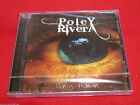 POLEY / RIVERA - ONLY HUMAN - RARE ORIGINAL EDITION - ANGELMILK CD
