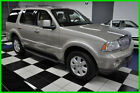 2005 Lincoln Aviator AWD - for $11500 dollars