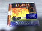 EX-CENTRIC SOUND SYSTEM-ELECTRIC VOODOOLAND 1920-2 US CD SEALED