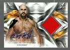 2019 Topps WWE Undisputed Wrestling Cards 21
