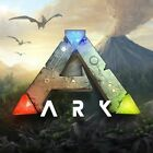 Ark Survival Evolved Starter Pack Android iOS Free Shipping