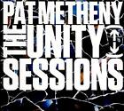 Pat Metheny - The Unity Sessions - ID23z - CD - New