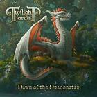 Twilight Force - Dawn of the Dragonst - ID23z - CD - New