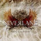 SILVERLANE: ABOVE THE OTHERS [CD]
