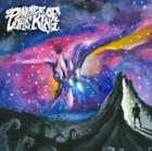 PALACE OF THE KING: WHITE BIRD - BURNS THE.. [CD]