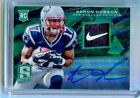 2013 Panini Spectra Football Cards 16