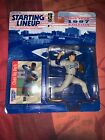 Starting Lineup Chan Ho Park 1997 action figure