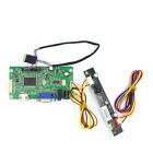 HDMI VGA Controller Board For 156inch LP156WF6 SPK1 1920x1080 eDP LCD Screen