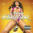 Steel Panther - Balls Out - ID99z - CD - New