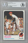 Top 10 Gaylord Perry Baseball Cards 14