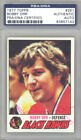 Bobby Orr Cards, Rookie Cards and Autographed Memorabilia Guide 37