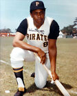 Willie Stargell Cards, Rookie Card and Autographed Memorabilia Guide 38