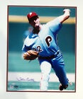 Steve Carlton Cards, Rookie Cards and Autographed Memorabilia Guide 28