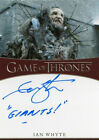 2020 Rittenhouse Game of Thrones Season 8 Trading Cards 23