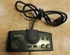 NEC TurboGrafx-16 TurboPad HES-PAD-01 GREAT CONDITION - TESTED!