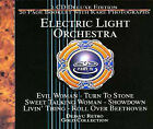 R2CD 40-67 - Electric Light Orchestra Part II