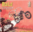 STARCD1003 - Meat Loaf - Live From Hell  Mor - ID5783z - CD